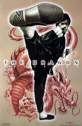 http://www.allbrucelee.com/poster/dragon1.jpg
